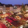 【ドイツ】憧れのドイツクリスマスマーケット おすすめ都市11選【2017】