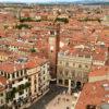 【イタリア】「ロミオとジュリエット」の舞台 世界遺産ヴェローナの見どころ11選