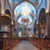 【イタリア】ヴェネツィアの教会に行く前に知っておくと面白い!鐘の持つ力の話